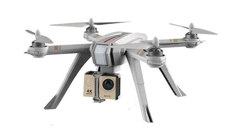 mjx bugs  pro   seller en puissance test  avis drone elitefr