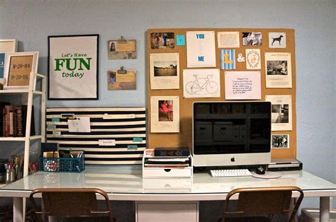 Amazing Of Finest Latest Home Office Organization Home Of