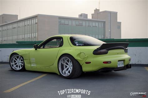 best mazda rx7 stanced rx7 www imgkid the image kid has it