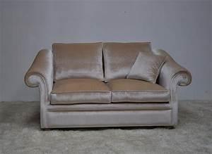 Designer Sofas Outlet : sofas outlet sofas granfort lujo mil anuncios de outlet thesofa ~ Eleganceandgraceweddings.com Haus und Dekorationen