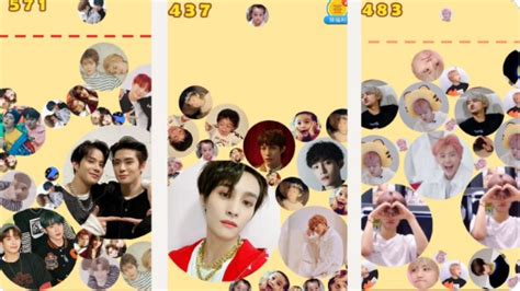 Vercel game is a puzzle game in which people bring together characters and create new. Xigua Chi Vercel Game, Simak Disini Cara Menggunakannya ...