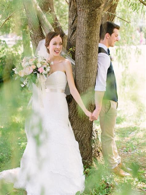 14545 unique wedding photography ファーストミートを再現 感動的ウェディングフォトの撮り方 マリー