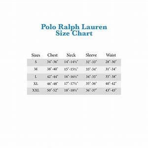 Ralph Children S Size Guide Prism Contractors