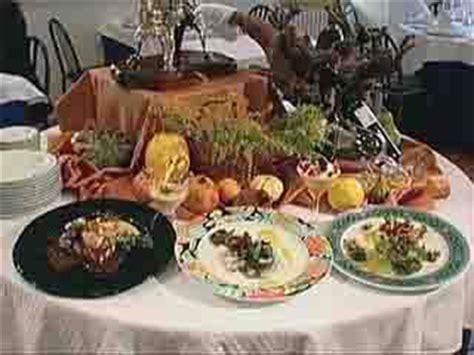 cuisine aragon aragon cuisine popular tourist places satellite