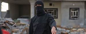 Call It ISIS, ISIL, or Daesh — the Islamic State Still ...