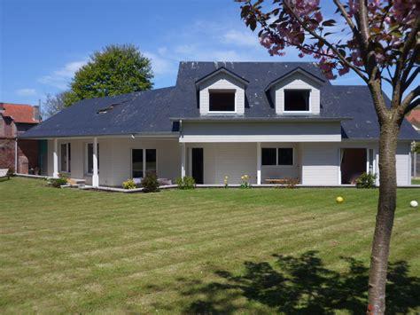 maison d architecte contemporaine maison moderne