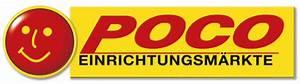 Poco Domäne Werbung : poco einrichtungsmarkt bielefeld ihr m belhaus ihr m beldiscounter ~ Eleganceandgraceweddings.com Haus und Dekorationen