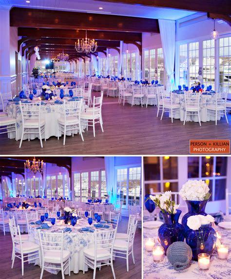 wychmere beach club wedding great gatsby   nautical