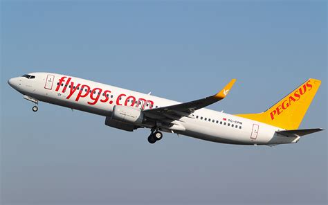 Low cost avio kompanije Play Travel