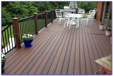 trex select decking colors decks home decorating ideas avmaqnmkw