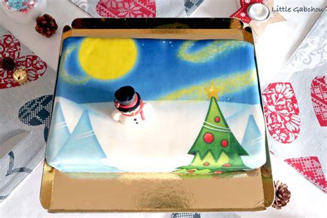 imprimante pate a sucre votregateau fr la bonne astuce pour un g 226 teau cake design sans stress