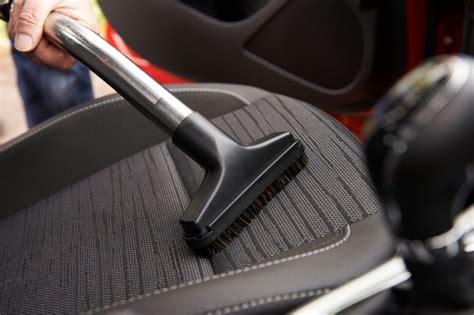 upholstery interior car cleaning rubandscrub
