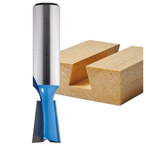 dovetail router bit rockler woodworking