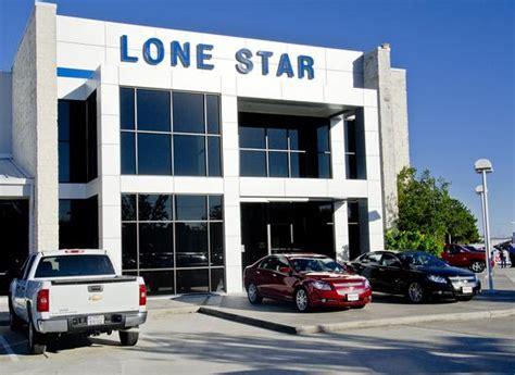 Lone Chevrolet Houston Tx lone chevrolet houston tx 77065 car dealership
