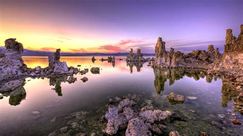 fond d écran magnifique fonds d cran la s lection nature et paysages paradisiaques