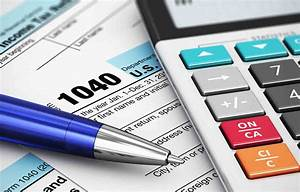 More Americans Will Pay Federal Income Tax This Year ...