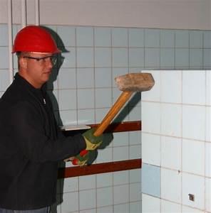 Vorschlaghammer 5 Kg : vorschlaghammer 5 kg rentas mietger te werkzeugvermietung maschinenverleih und ger teverleih ~ Eleganceandgraceweddings.com Haus und Dekorationen