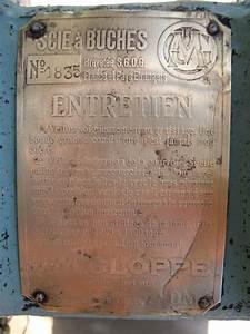 Scie A Buche Occasion Le Bon Coin : moteur gloppe scie sur le bon coin ~ Dailycaller-alerts.com Idées de Décoration