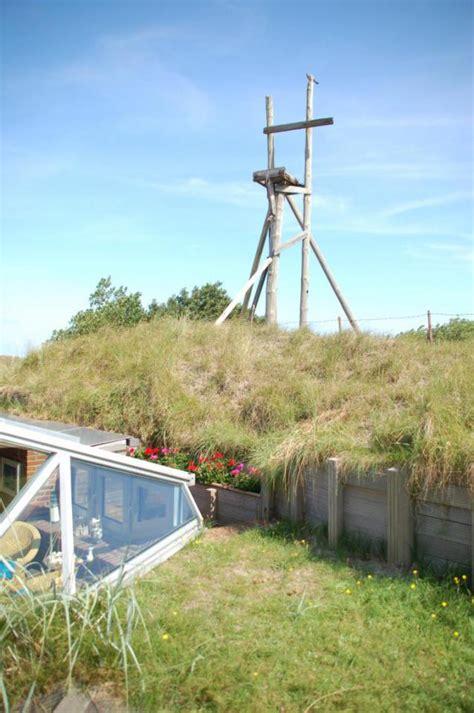 Haus In Den Dünen Mieten haus in den d 195 188 nen insel baltrum