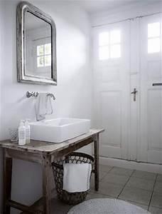 salvaged wood bathroom vanity design ideas With salvage bathroom vanity cabinets