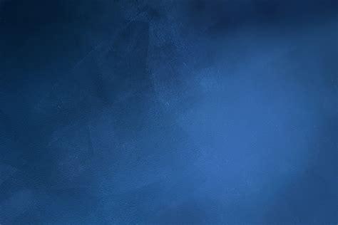 choisir peinture chambre peinture bleu nuit conseils couleurs et déco ooreka