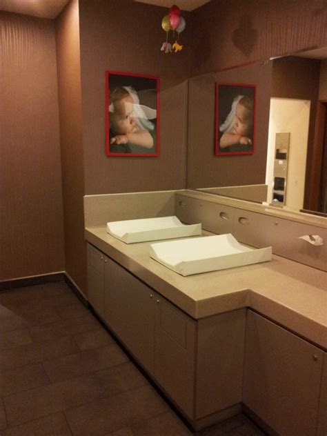 Directory Nursing Rooms In Singapore Shopping Centres