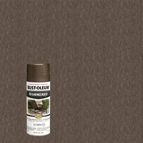 100 rust oleum stoneffects decorative concrete rust