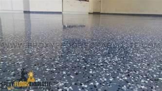 epoxy flooring flakes epoxy floors charlotte garage floor coatings starting at 1399 99 epoxy floors charlotte the