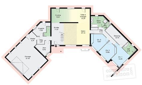 canapes angles vaste demeure dé du plan de vaste demeure faire
