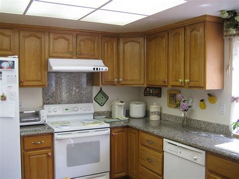 Newly Remodeled Kitchen  Flickr  Photo Sharing