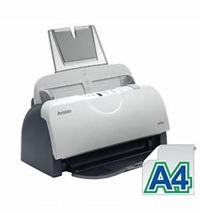 avision document scanner av122c2 netsoft computer llc With high speed document scanner rental