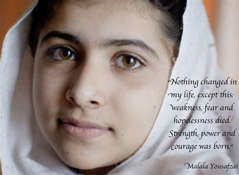 159 Best Images About I Am Malala..,..... On Pinterest