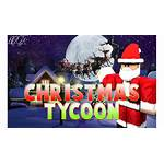 Roblox Christmas Tycoon Ming Apple Gifts Save
