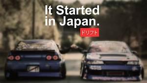 car, Japan, Drift, Drifting, Racing, Vehicle, Japanese