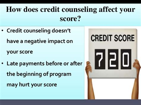 Credit Counseling  How Does It Help You Get Debt Relief?. Fire Risk Assessment Checklist. Phoenix Health Services Illinois Tax Attorney. Huntsville Hospital Breast Center. Average Costs For Braces Hazwoper 40 Training. Crescent Credit Card Processing Company. Los Angeles Medical Supplies. Georgia Tech Online Degree Online Gifts Cards. Local Internet Providers Basic Website Design