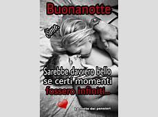 Immagini romantiche Buonanotte BellissimeImmaginiit