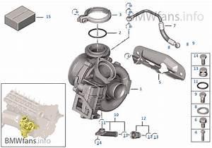 Bmw E65 Engine Diagram | Repair Wiring Scheme