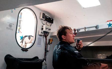 yachtrevue oesterreichs magazin fuer segeln