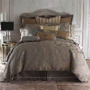 waterford walton comforter set king