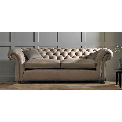 canapé cuir style anglais canape cuir style anglais 15 canapé chesterfield noir