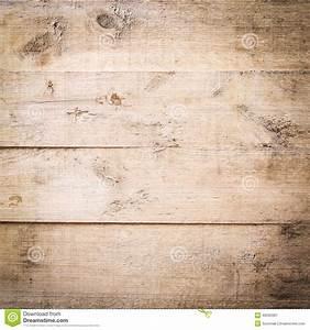 Planche De Bois Vieilli : fond brun en bois de texture de planche image stock image du table ombre 46035681 ~ Mglfilm.com Idées de Décoration