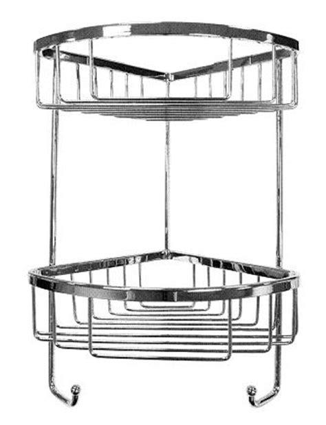 shower basket with hooks hanging basket with hooks rsb01