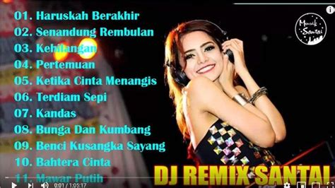 Dj selow kawane mery dian susanto remix full bass. Lagu Dj Dangdut Bahtera Cinta Remix Musik Mp3 - Dj bahtera cinta full bass dangdut terbaru 2020 ...