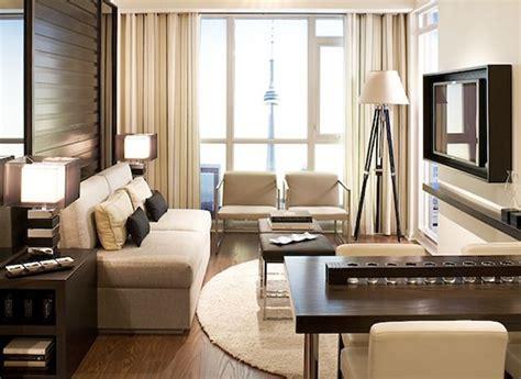 Living Room Décor Pinterest — Doherty Living Room X