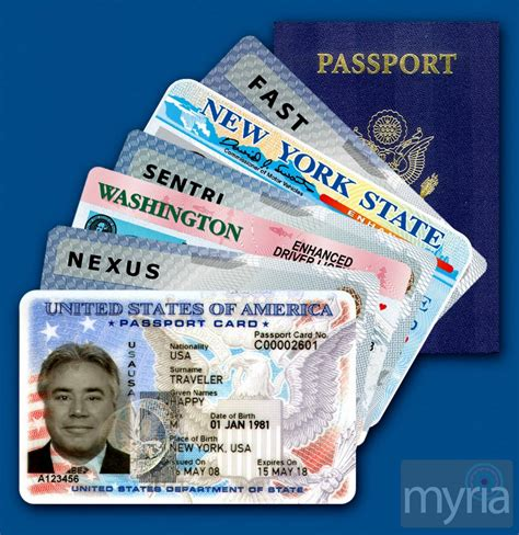 We did not find results for: Do you need a passport to travel to Canada or Mexico? - Myria