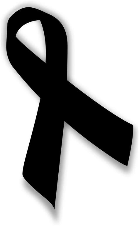 Pin by Paula Estep on for my mom   Melanoma survivor