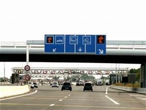Autobahngebühren Frankreich Berechnen : maut im elsass keine pkw maut geplant ~ Themetempest.com Abrechnung