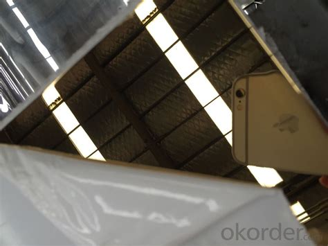 stainless steel sheet metal price real time quotes  sale prices okordercom