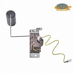 Fuel Tanks Car & Truck Parts Fuel Level Sensor ACDelco GM Original
