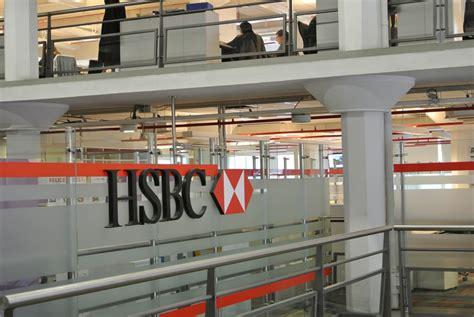 hsbc siege social hsbc décide de conserver siège en grande bretagne